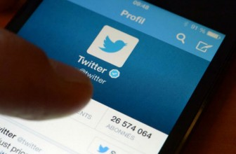 Twitter for Android to soon get major redesign, beta version rolls out