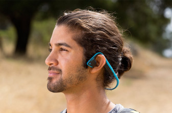 Best running headphones 2019: our top 10 choices to soundtrack your workouts