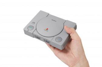 How did Sony get the PlayStation Classic so terribly wrong?