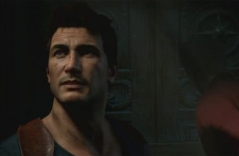 Uncharted 4 has been delayed again (again)