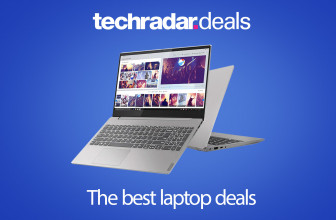 Best laptop sales in Australia: Cheap laptops to buy in May 2020