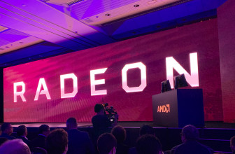 AMD Next Horizon Gaming E3 2019 livestream: How to watch the GPU keynote