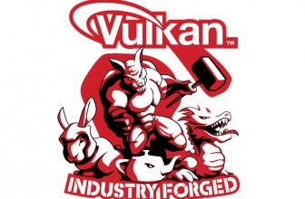 Vulkan 1.0 Specification Released: Drivers & Games Inbound
