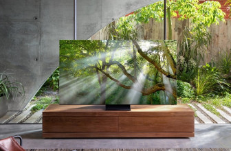 Samsung TV 2020: every new QLED and LED Samsung TV coming this year
