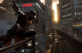 Watch Dogs 2 (finally) confirmed, full reveal coming at E3 2016