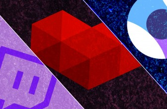 Twitch vs YouTube Gaming vs Microsoft Beam: which streaming service is for you?