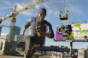 Drones, lobsters and selfies: 7 things you need to know about Watch Dogs 2