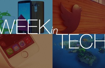 Week in Tech: Week in Tech: Apple's doomed, and Twitter too