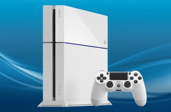 PlayStation NEO release date, news and rumors: all the latest on Sony's PS4.5