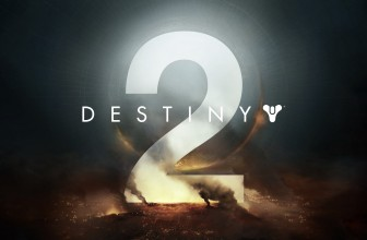 Destiny 2 release date, news and rumors