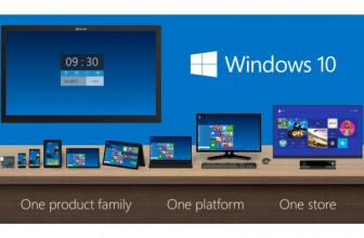 Microsoft accidentally reveals Windows 10 Anniversary Update release date