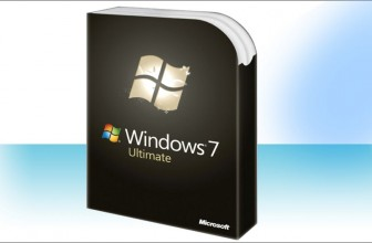 Review: Windows 7