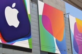 WWDC 2016: Apple keynote date, news and rumors