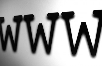 What to do when your website becomes too successful