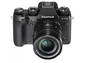 In Depth: 7 things you need to know about the Fuji X-T2