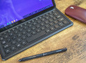 Samsung Galaxy Tab S6 leak offers more proof of rear-mounted, magnetic S Pen