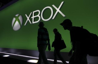 Microsoft stops production of Xbox 360
