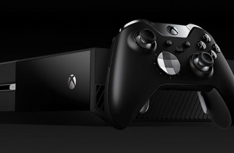 Honey, I shrunk the Xbox One! Microsoft may reveal two smaller devices at E3 2016