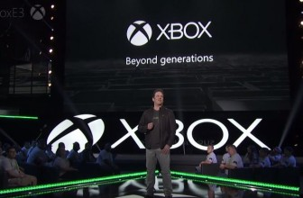 E3 2016: Microsoft's grand PC-Xbox vision is finally coming together