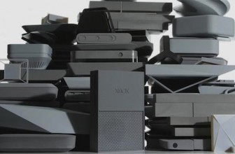 An Xbox One Slim could debut this summer, FCC filings suggest