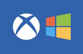 Windows 10 Week: Why Xbox Play Anywhere is important for developers and gamers alike