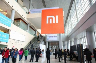 Xiaomi reportedly working on in-house 'Rifle' mobile processor, to take on Samsung and Qualcomm