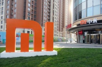 Xiaomi to buy about 1,500 patents from Microsoft, builds 'long-term partnership'