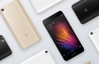 Xiaomi Mi 5 review roundup: The best there is for the price