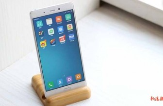 Xiaomi plans to launch Mi 5, Redmi Note 3 phones in India