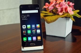 Review: Xiaomi Mi5