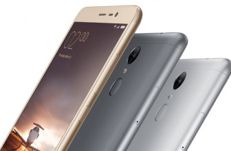 Here's how you can win a Xiaomi Redmi Note 3 smartphone for free