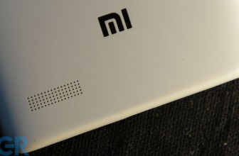 Xiaomi Mi Note 2 specifications leaked and it could finally launch in India