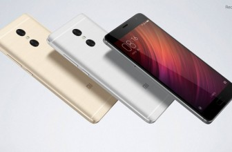 Xiaomi Redmi Pro: Top 10 things you should know