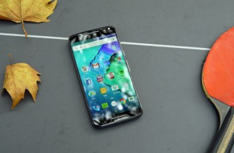 Review: Moto X Style