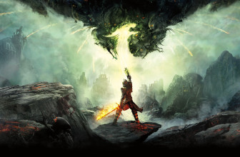 Dragon Age 4: everything we know so far about the open secret of a sequel