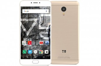 YU Yunicorn top 6 features: Android on Steroids to 4,000mAh battery