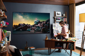 Best TV 2019: here are the big-screen TVs worth buying this year