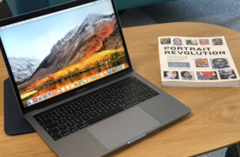 MacBook Pro 2019 release date, news and features