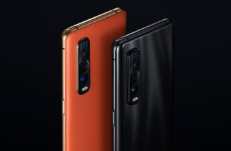 Oppo Find X2 Pro: Uncover the Ultimate Smartphone